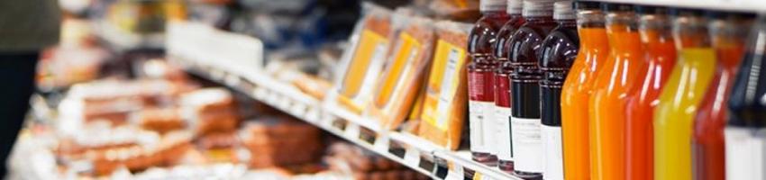 Leisure & Consumer Goods